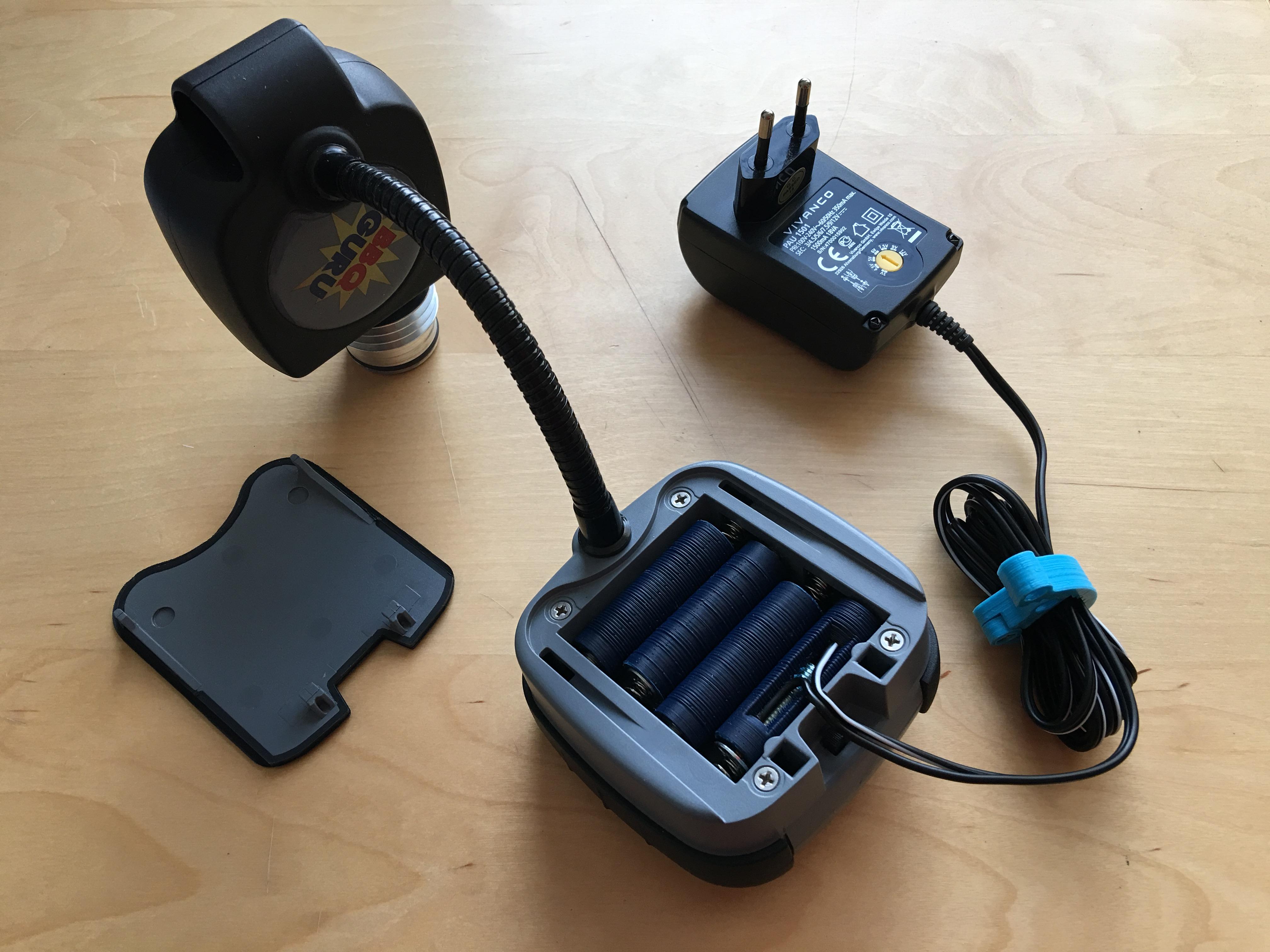 BatteryEliminator2