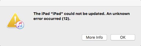 03-iOS10-iPad-anomaly