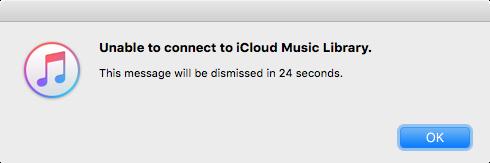 05-iTunes-anomaly