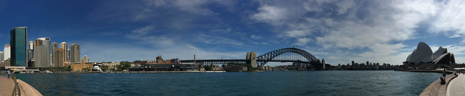 sydney-harbour-panorama