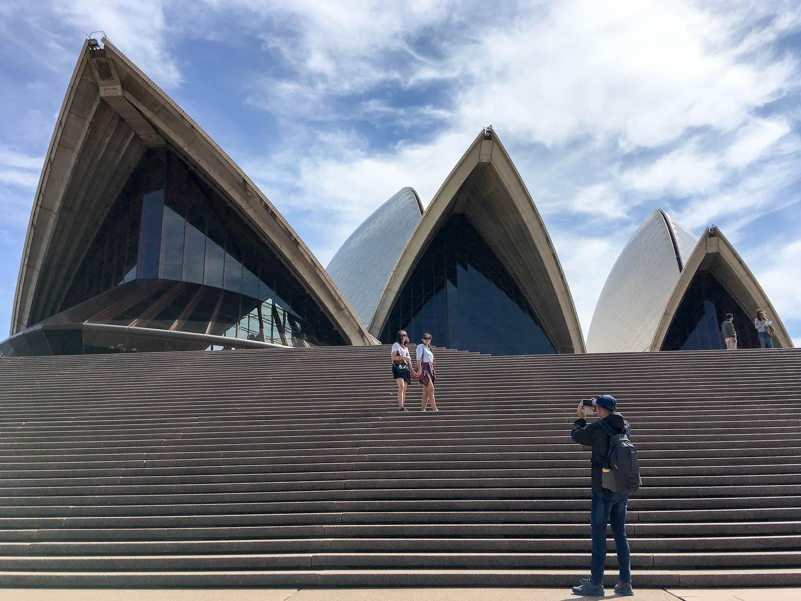 sydney-opera-house-stairs