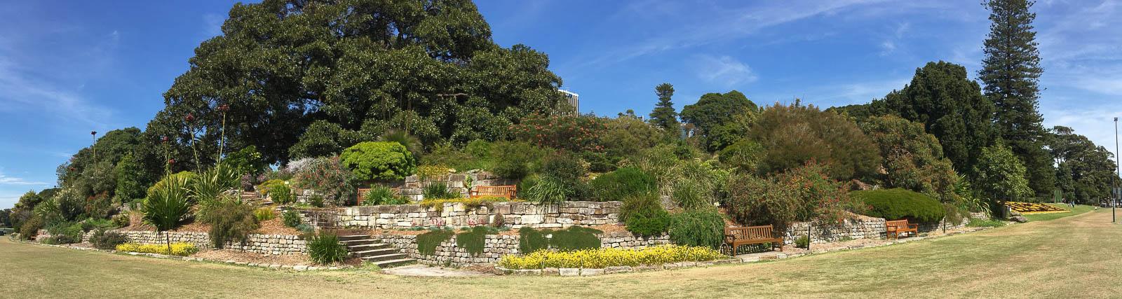 sydney-royal-botanic-gardens1