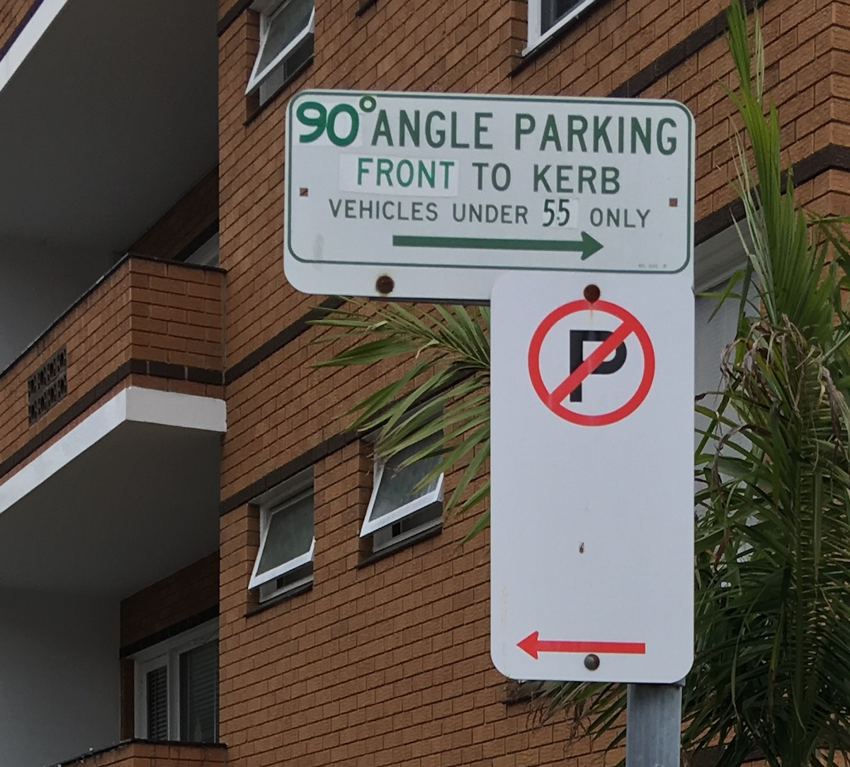 parking-control-sign