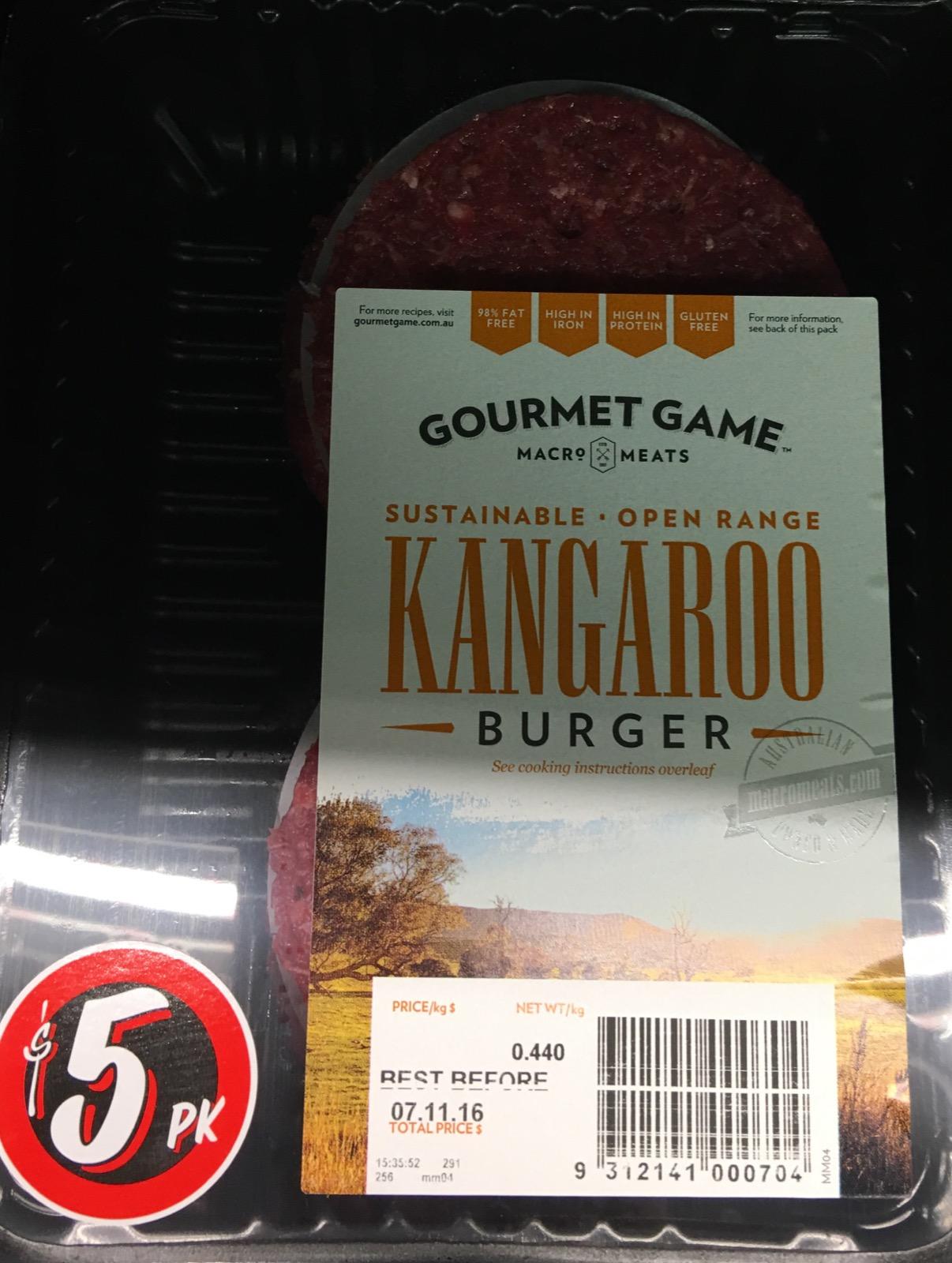 roo-burger