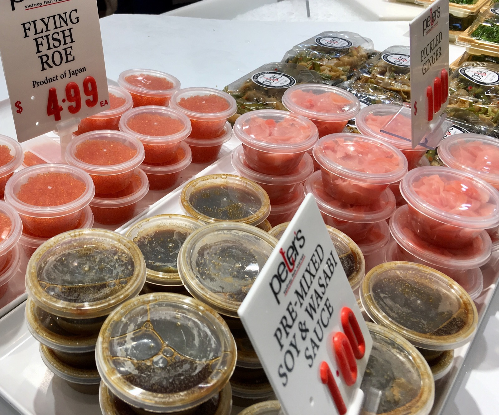 sydney-fish-market_flying-fish-roe