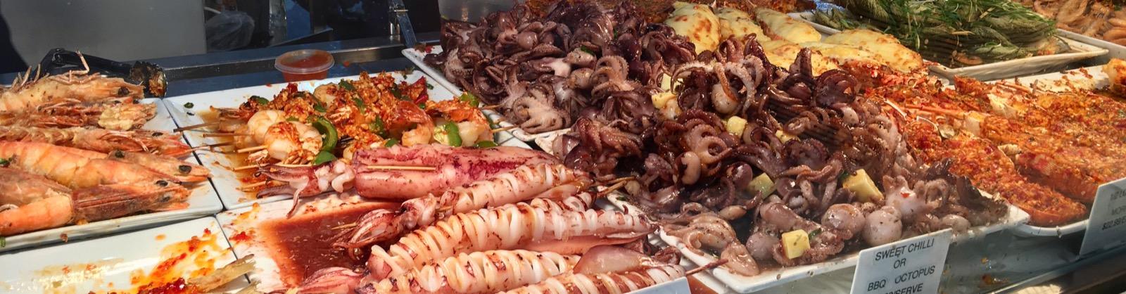 sydney-fish-market_grilled-food