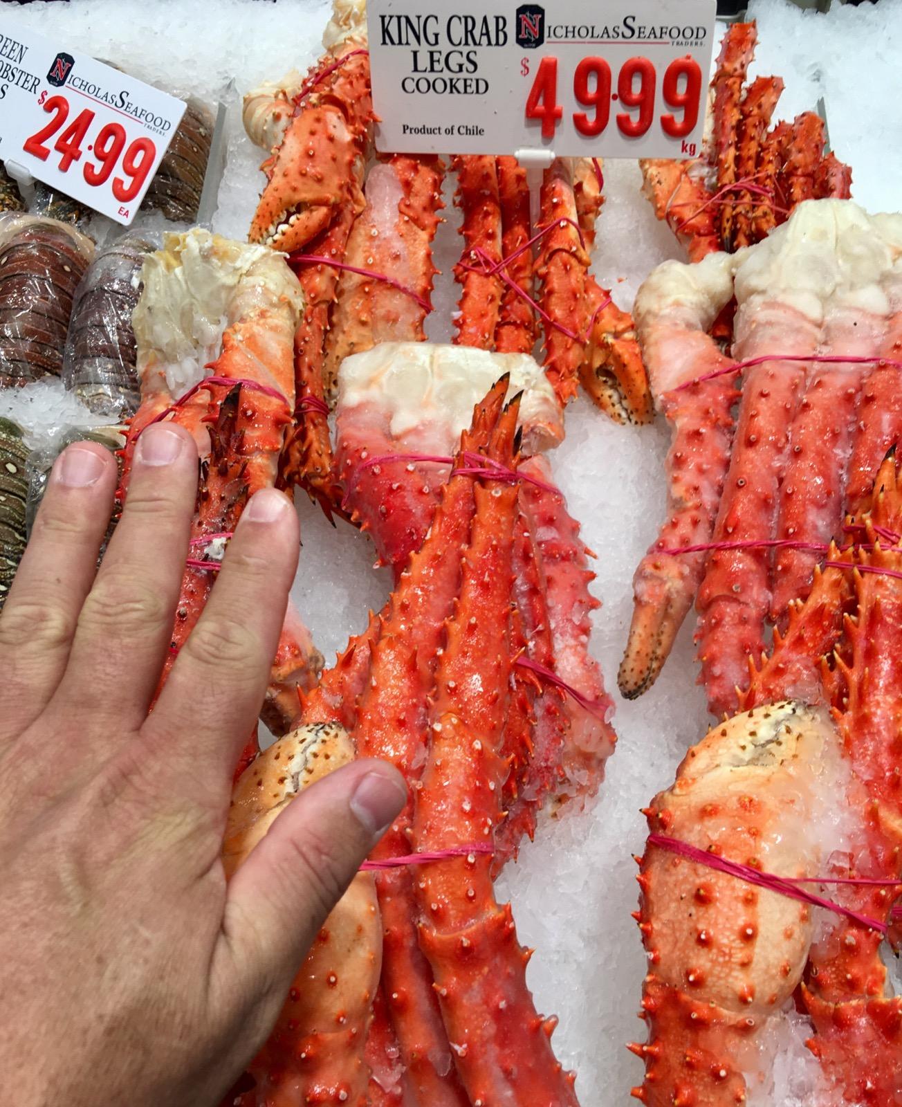 sydney-fish-market_king-crab-legs