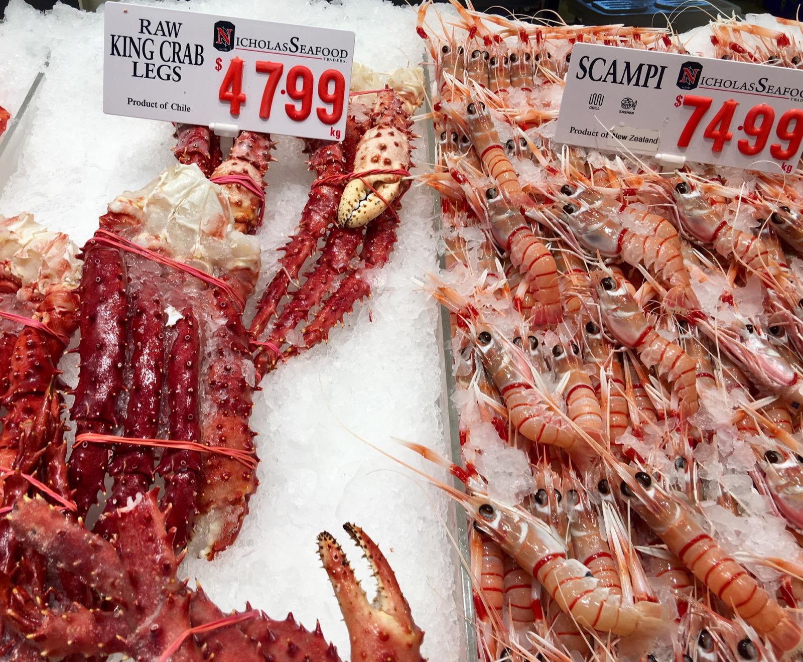 sydney-fish-market_scampi