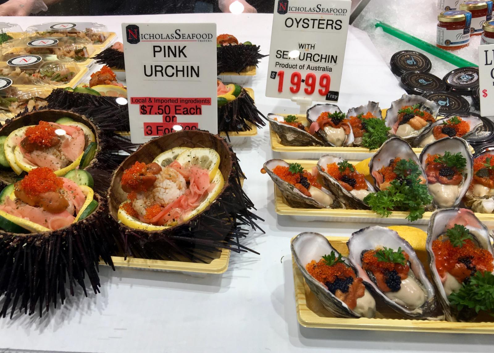 sydney-fish-market_sea-urchin